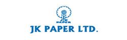 Jk Papers