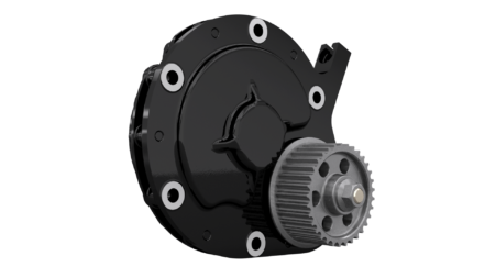 Home_EV_Gearbox_Assembly_Back