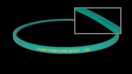 Home_Indu_FENNER Power Tran