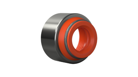Home_Indu_Valve stem seal_Front