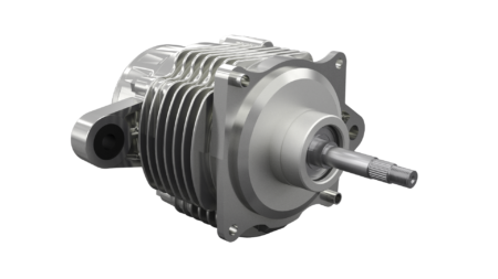 Home_OE_E-Traction_motor_assembly